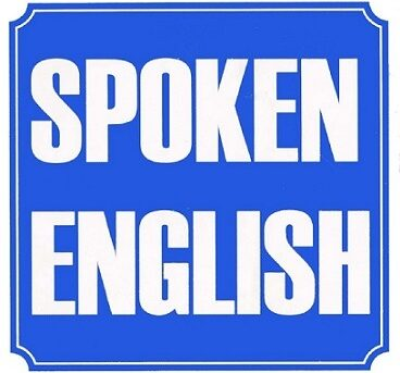 DAY  26 SPOKEN ENGLISH