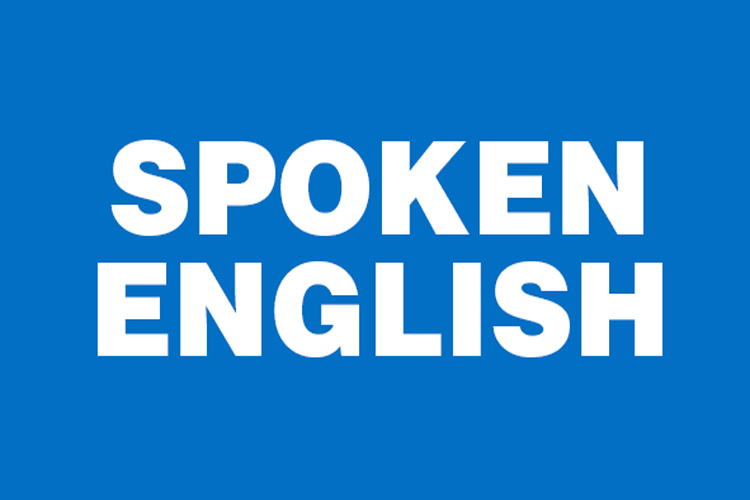 DAY-29 SPOKEN ENGLISH