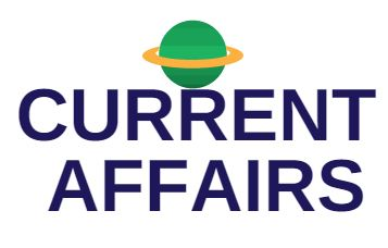 MAY CURRENT AFFAIRS QUIZ 7
